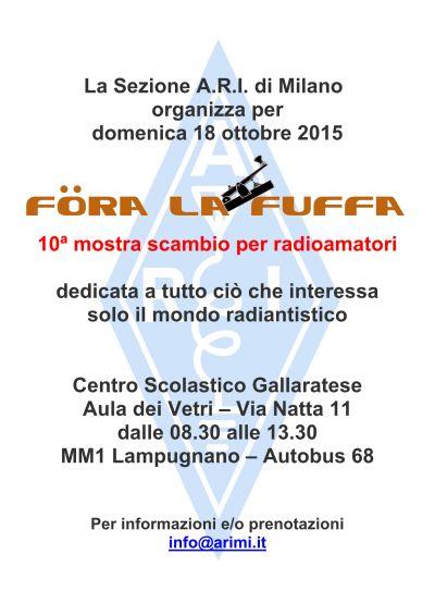 ForaLaFuffa2015