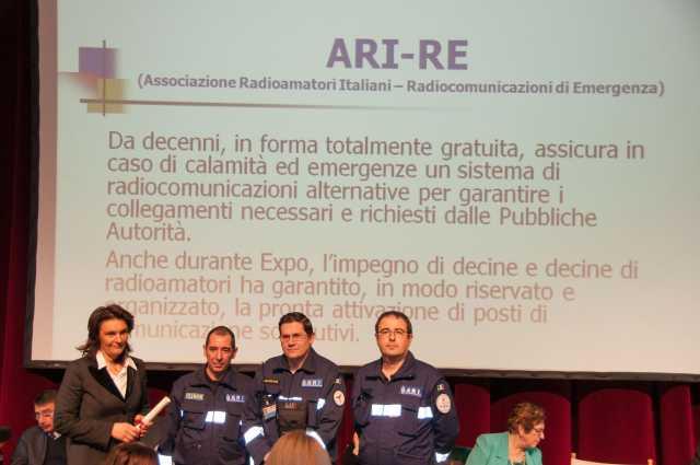 arire2